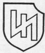 """2 SS PanzerDivision """"Das Reich"""" Das%20reich%202"""