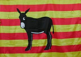 http://vexil.prov.free.fr/salanque/drapeau%20ane.JPG
